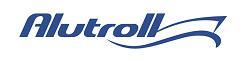Alutroll - Logo