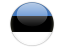 estonia_round_icon_128