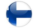 finland_round_icon_128