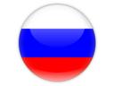 russia_round_icon_128