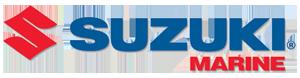 suzuki_logo_2