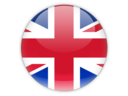 united_kingdom_round_icon_128