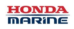 Honda_log