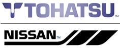 Tohatsu_Nissan-log