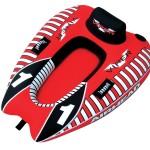 Airhead Viper 1-kohaline veetuub