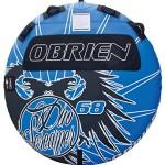 OBrien Duo Screamer 2-kohaline veetuub