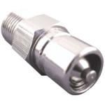 Tohatsu / Nissan kütusepaagi liitmik