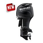Suzuki paadimootor DF150AP