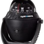 Optronics CP-201 merekompass must