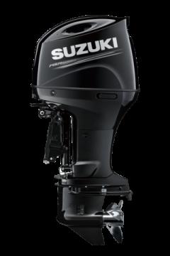 Suzuki-paadimootor-DF200AP
