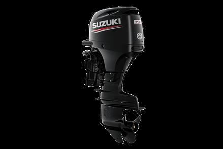 Suzuki-paadimootor-DF60AV