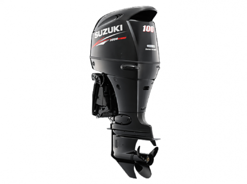 Suzuki-paadimootor-DF100A
