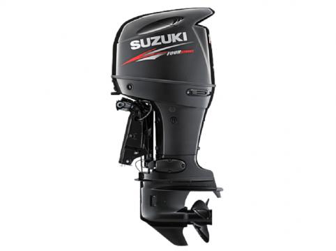 Suzuki-paadimootor-DF140A