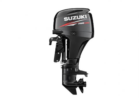 Suzuki-paadimootor-DF50A-side