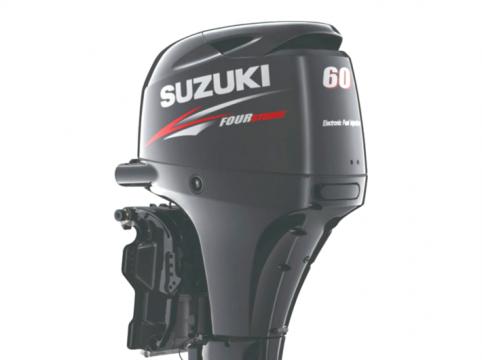 Suzuki-paadimootor-DF60A-upper