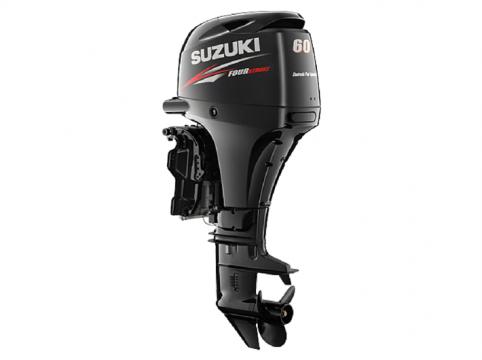Suzuki-paadimootor-DF60A