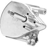 Teleflex SH5094 Safe-T QC roolikarp