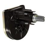 Teleflex SH8050 roolikarp